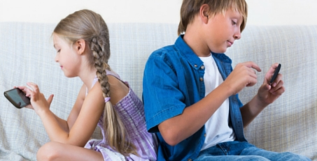 Psychotherapy For children & adolescents